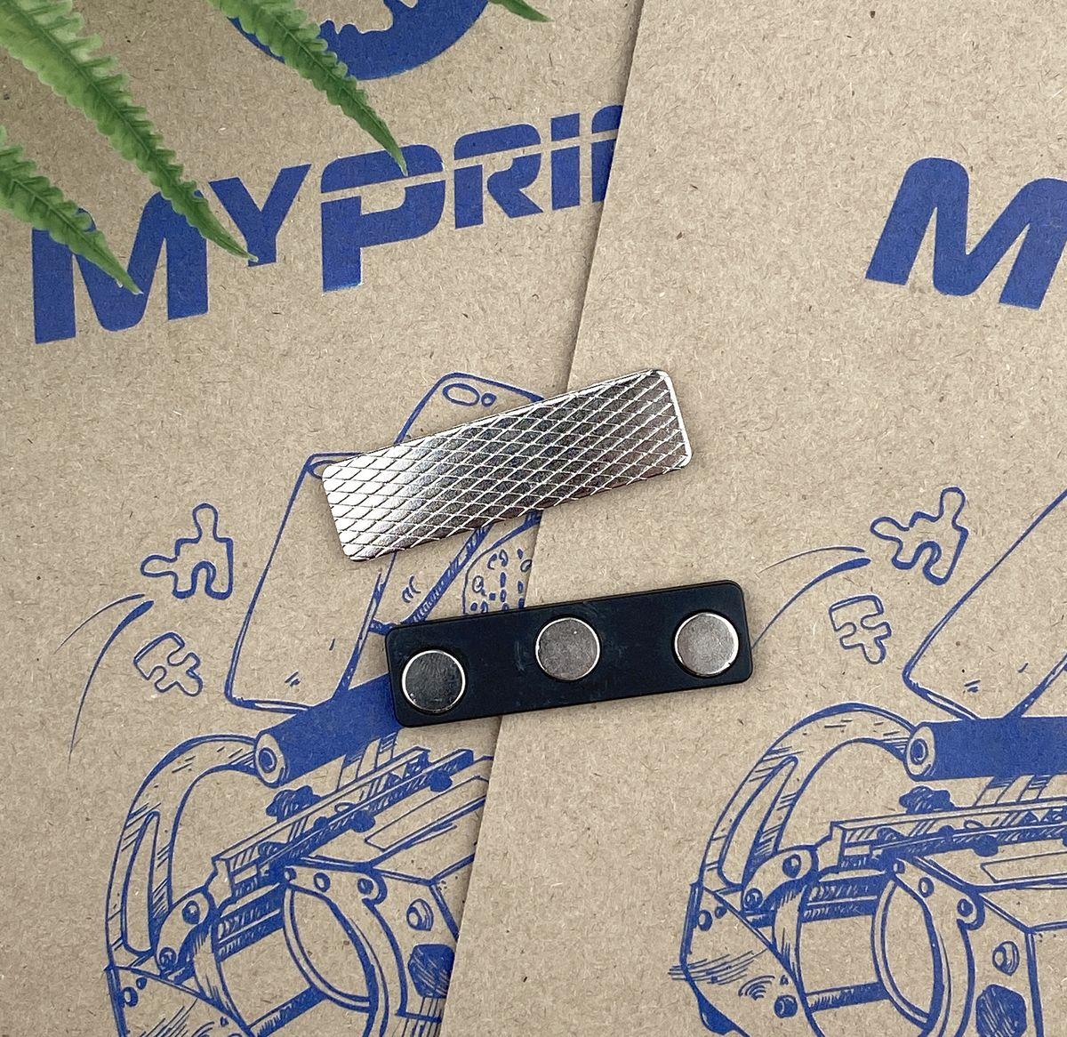 Магнитное крепление для штор купить ткань футер с начесом в екатеринбурге